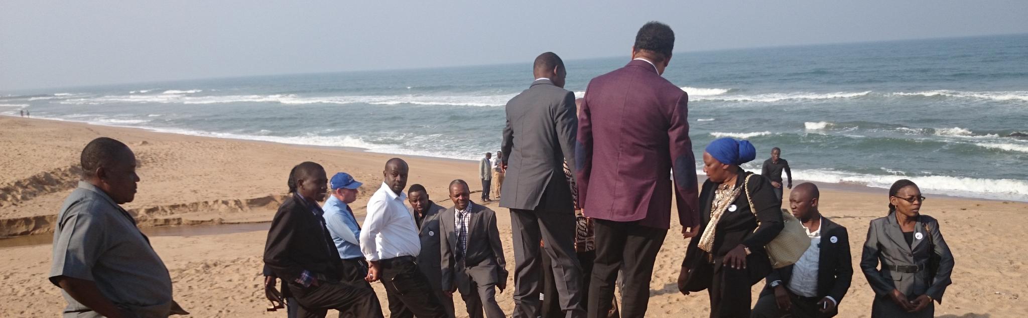 2nd-Dar-Durban-xchange-coastal-processes